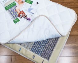 Waterproof cover - Thick Cotton Padded (7)