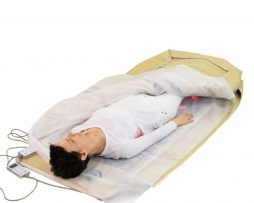 Cocoon TAJ&SOFT Mat Full 7224 - PEMF Photon (30)