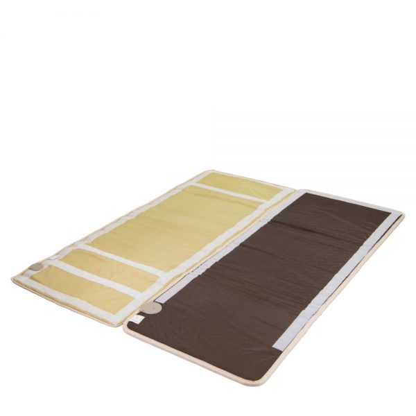 Cocoon TAJ&SOFT Mat Full 7224 - PEMF Photon (8)