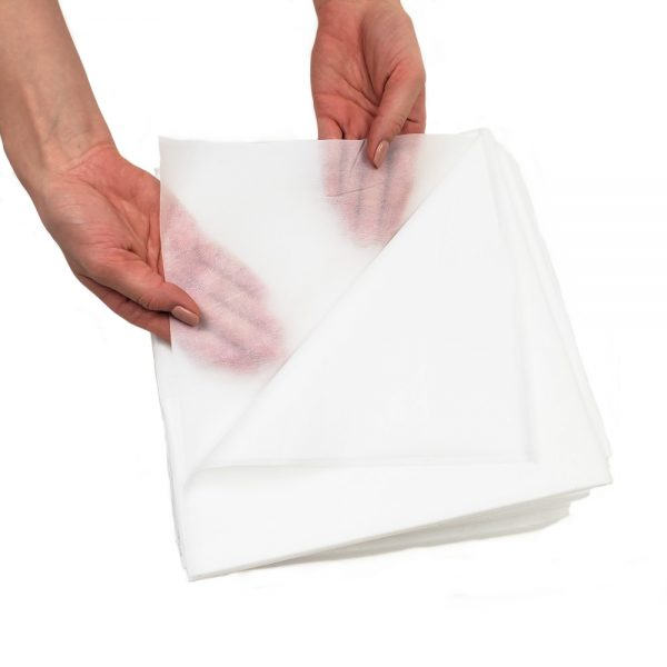 Disposable Waterproof Cover - Envelope (5)