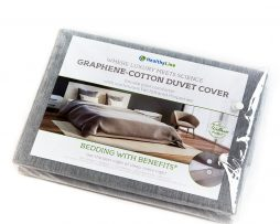 Bedding-with-Benefits®-Graphene-Cotton-Duvet-cover-6